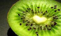 Как киви влияет на сердце?