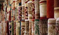 Недорогие ковры придадут свежесть Вашему дому!