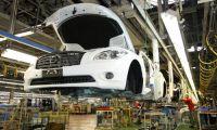 Основные этапы продажи автомобиля