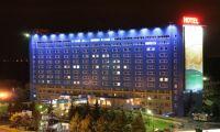 Какие гостиницы «в норме»