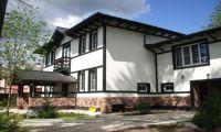 Как быстро и недорого купить загородный дом?
