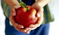 Пять овощей и фруктов, которые сейчас помогут спастись от авитаминоза