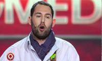 Видео: Семён Слепаков: Я не такой