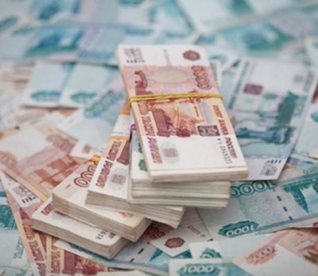 В Рубцовске осужден бывший директор МУП «Рубцовский тепловой комплекс» за хищение бюджетных денежных средств в особо крупном размере