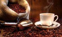 Выбираем качественный кофе