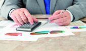 Оценка стоимости предприятия бизнеса