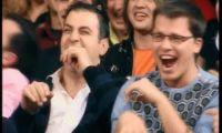 Видео: Камеди в Большой разнице