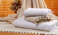 Домашний текстиль: секреты разнообразия и выбора