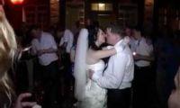 Видео: Свадебный ролик + фотосессия - Рубцовск
