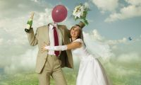 Гражданский брак – семья или как?
