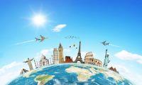 Хотите путешествовать по миру, не тратя кучу денег?
