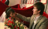 Видео: Люблю его - Рубцовск