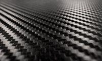 Достоинства карбоновой плёнки