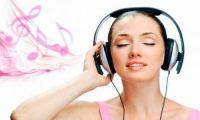 Влияние звука на жизнь человека