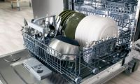 Более половины посудомоечных машин опасны для здоровья
