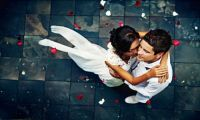 Свадебная клятва: 15 цитат для вдохновения