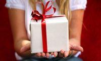 Идеи для современного подарка