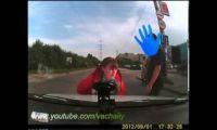 Видео: Авто юмор
