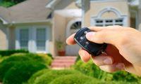 Позаботимся о защите своего дома
