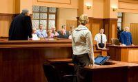 В каких случаях нужна помощь юриста?