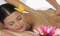 В Рубцовске «Красота и здоровье» помогает вернуть молодость