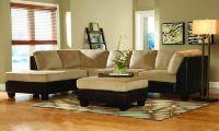 Каким должен быть идеальный диван