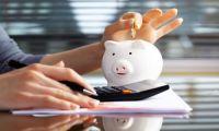 Как провести рефинансирование потребительского кредита?
