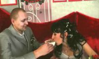 Видео: Моя прекрасная леди - Рубцовск