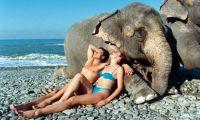 4 важных совета для летнего отпуска