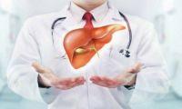 На помощь печени - важна диета, правильное питание, профилактика заболеваний и своевременное лечение