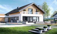 Заказать строительство дома в частном секторе: stroyhouse.od.ua