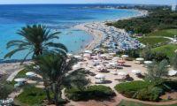По мнению заядлых путешественников экскурсий на Кипре не очень много