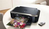 Принтеры, есть ли необходимость?