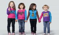 О том, какой должна быть детская одежда