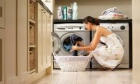 Выгодно ли ремонтировать стиральную машину, или проще купить новую?