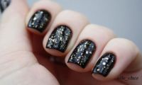 Дизайн ногтей - роскошь или необходимость?