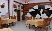 Парк-отель «Олимп»: отдых Богов