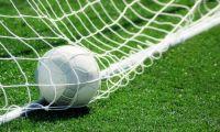 Билеты на грядущий ЧМ по футболу можно купить в онлайне