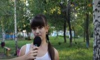 Обращение к администрации Рубцовска ч.1 (ВИДЕО)