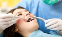 Как сэкономить деньги на лечении зубов?