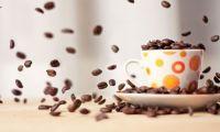 Тем, кто любит кофе