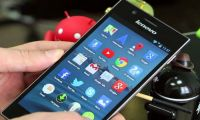 Преимущество смартфонов Lenovo