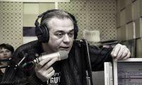 Сергей Доренко: Бывшие русские