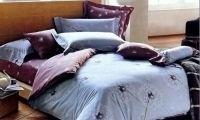 Каким должно быть идеальное постельное белье?