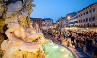 Три дня во Флоренции