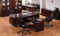 Мебель для руководителя – купить и не заплатить больше