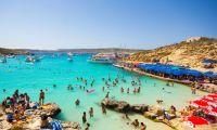 Почему Мальта бьет рекорды по количеству туристов и сколько стоит гражданство острова