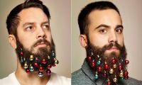 Мода на бороды