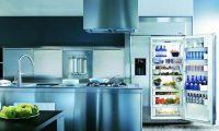 Стоит ли ремонтировать холодильник?
