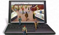 Чем удобны Интернет магазины